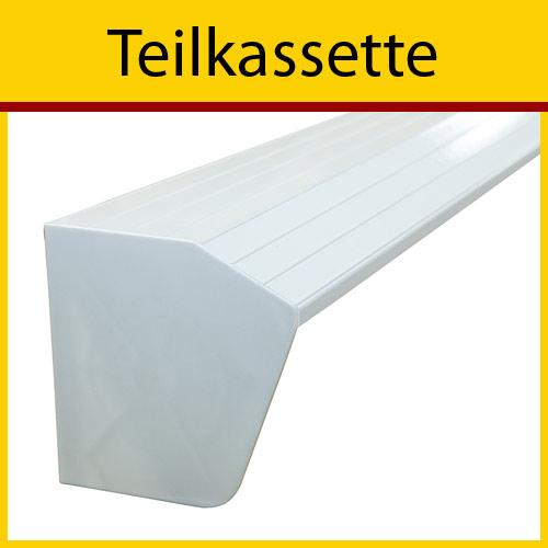 Kasette Markise Gartenmoebel Polyrattan Und Holz M Bel
