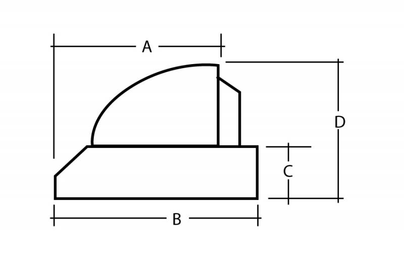 abdeckplane plane grill gartenmoebel polyrattan und. Black Bedroom Furniture Sets. Home Design Ideas