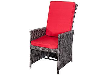 gartenm bel mallorca von jet line gartenmoebel polyrattan und holz m bel von jet line. Black Bedroom Furniture Sets. Home Design Ideas