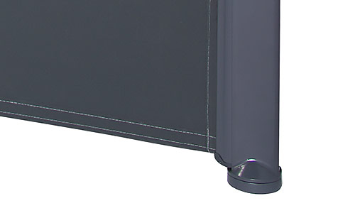 seitenmarkise markise vollkasette vollkasettenmarkise. Black Bedroom Furniture Sets. Home Design Ideas