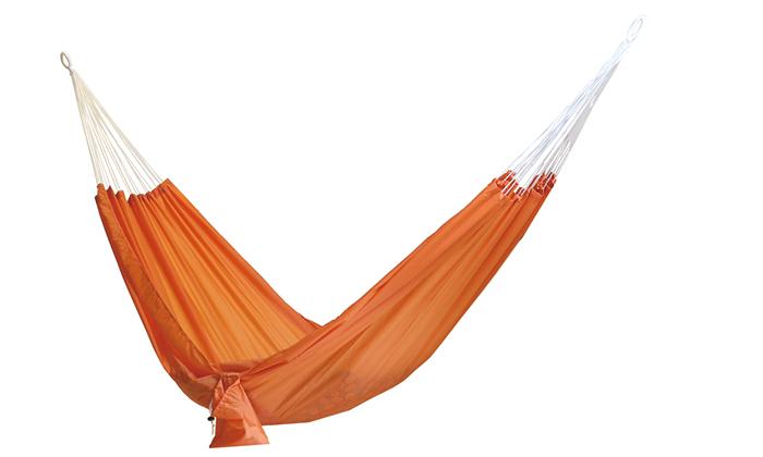 Relax liege garten simple with relax liege garten free schn ikea sonnenliege fur das haus - Liegestuhle ikea ...
