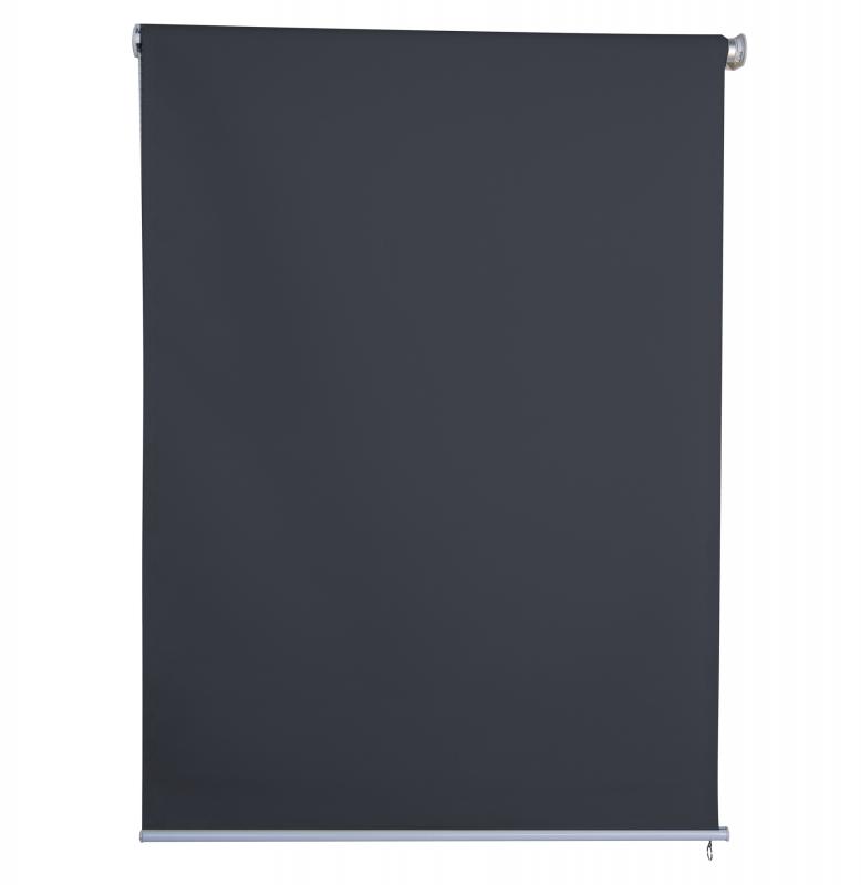 sichtschutz rollo cheap cool jalousie von unten rollos. Black Bedroom Furniture Sets. Home Design Ideas