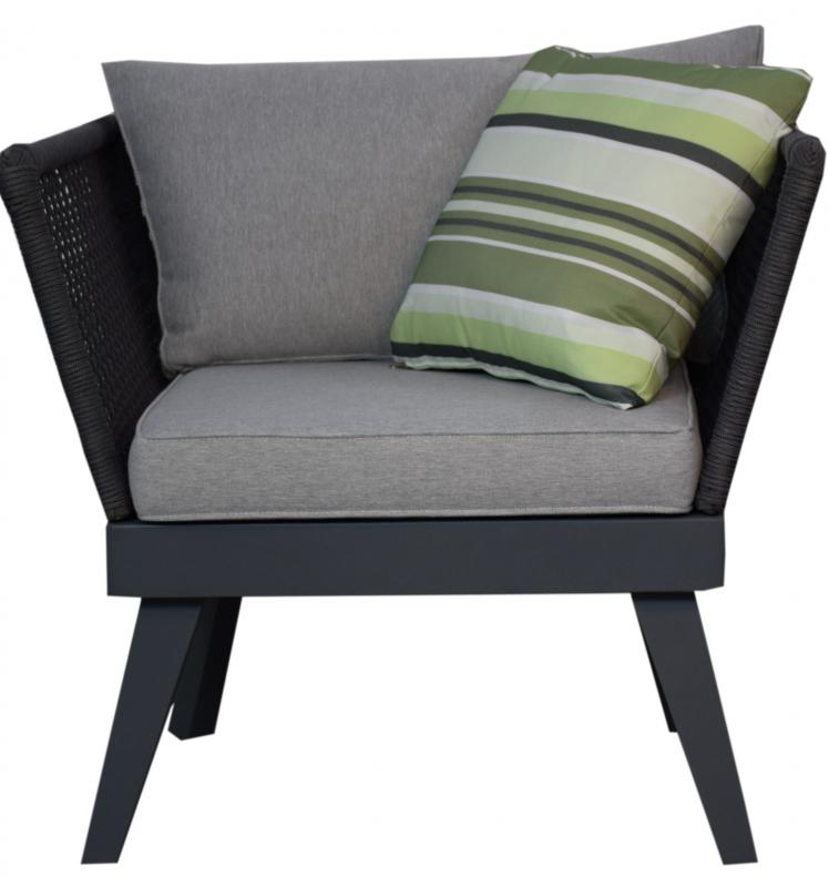 cuba gartenm bel sessel gartenausstattung. Black Bedroom Furniture Sets. Home Design Ideas