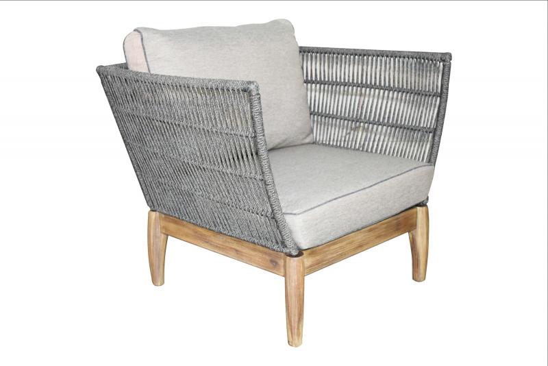 gartensessel design. Black Bedroom Furniture Sets. Home Design Ideas