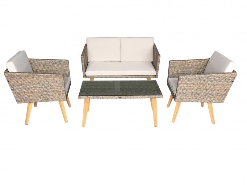 Garten,Möbel, Lounge,Design,casis günstig - Gartenmoebel ...