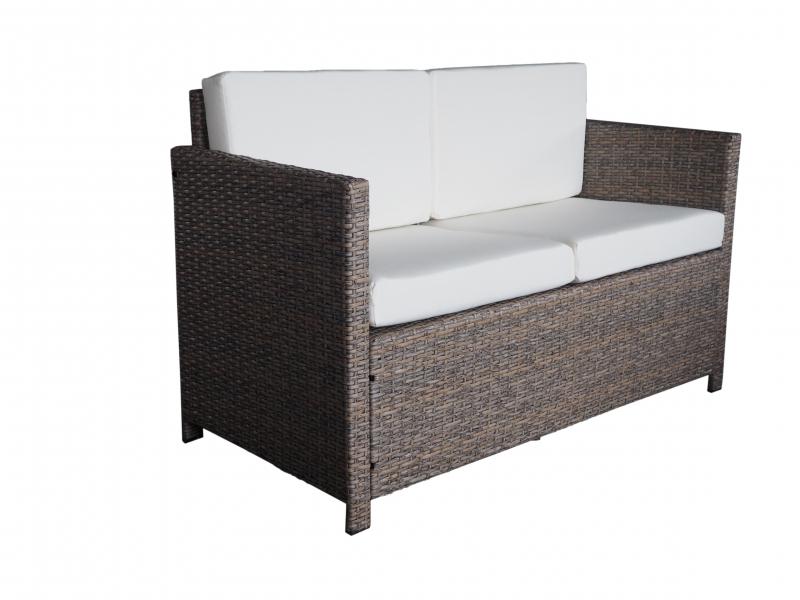 garten möbel neu kaufen - Gartenmoebel - Polyrattan und Holz Möbel ...
