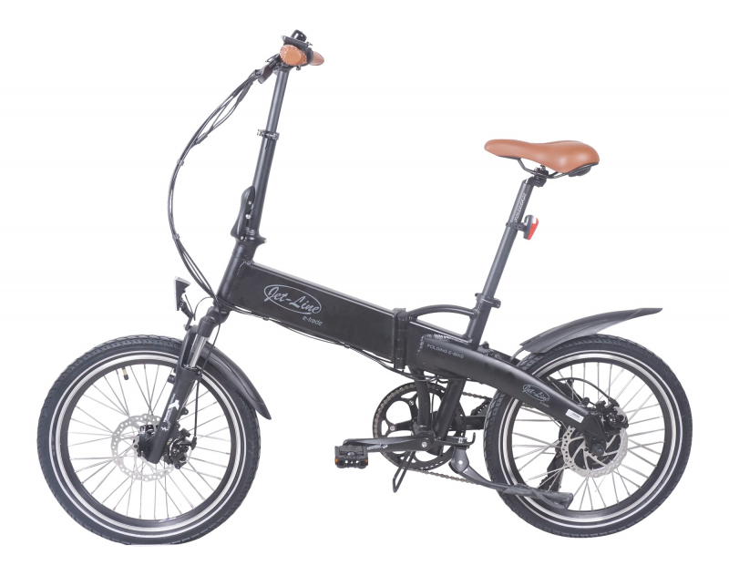 fahrrad e bike klapprad klappfahrad. Black Bedroom Furniture Sets. Home Design Ideas