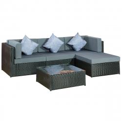 meuble de jardin mobilier meuble de salon - page 3 ...