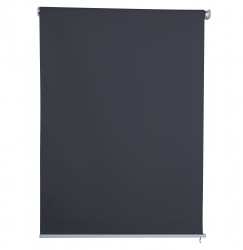 Sight protection 1,2 x 2,3 m anthracite