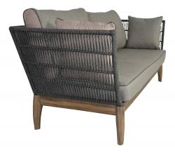 jet line seite 7 gartenmoebel polyrattan und holz. Black Bedroom Furniture Sets. Home Design Ideas