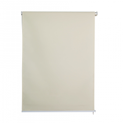 Sight protection 1,0 x 2,3 m in beige