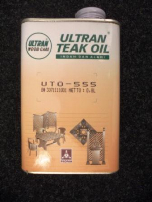 teak oil - jet-line gartenmoebel - polyrattan und holz möbel, Hause und garten
