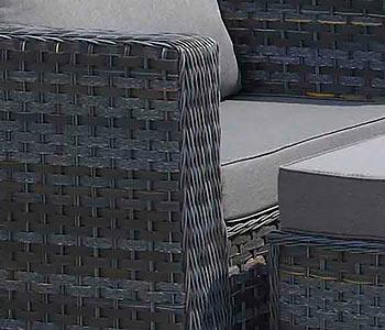 gartenm bel poly rattan lounge m bel jet line gartenmoebel polyrattan und holz m bel. Black Bedroom Furniture Sets. Home Design Ideas