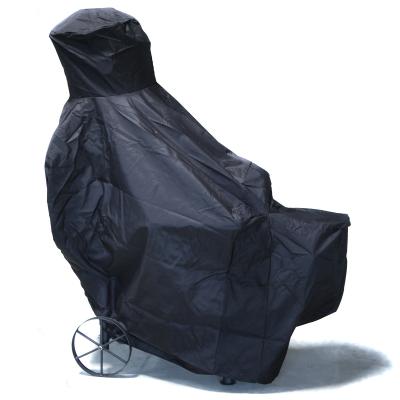 abdeckplane smoker indianapolis jet line jet line gartenmoebel polyrattan und holz m bel. Black Bedroom Furniture Sets. Home Design Ideas