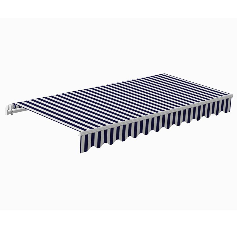 markise gelenkarm markise sonnenschutz beschattung. Black Bedroom Furniture Sets. Home Design Ideas