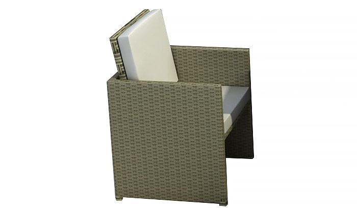 pages 111 gartenmobel alu hochwertig interessante ideen f r die gestaltung. Black Bedroom Furniture Sets. Home Design Ideas