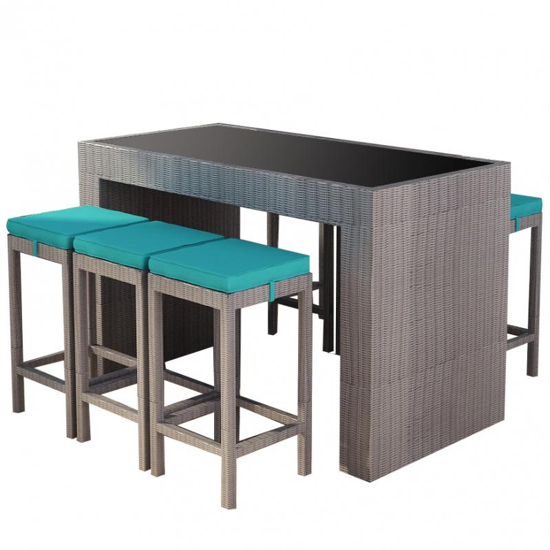 gartenm bel rattan garten m bel polyrattan jet line gartenmoebel polyrattan und holz m bel. Black Bedroom Furniture Sets. Home Design Ideas