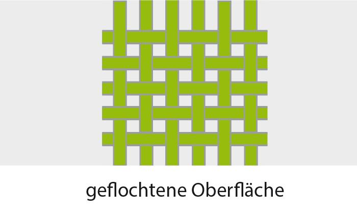 Gartenmöbel, Rattan-Essgruppe von Jet-Line terasse - Jet-Line ...