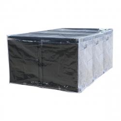 jet line gartenmoebel polyrattan und holz m bel. Black Bedroom Furniture Sets. Home Design Ideas